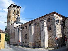 Segovia - San Justo 02.jpg