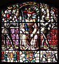 Segovia Alcazar stained glass 05.jpg
