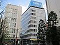 Seibu Shinkin Bank Head Office.jpg
