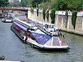 Seine boat La Gabarre P 15094 F.JPG