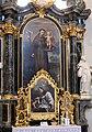 Seitenaltar Pfarrkirche Hl. Virgil Rattenberg-2a.jpg