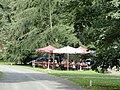 Selm, Germany - panoramio (17).jpg