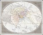 Selter Berlin 1809.jpg