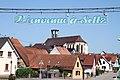 Seltz-04-St Etienne-Ortseingang-gje.jpg