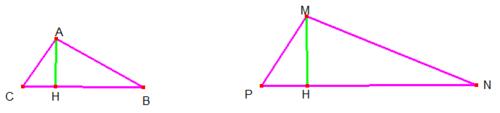 Semelhança de triângulos.png