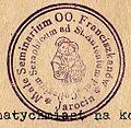 Seminarium Franciszkanow Jarocin.jpg