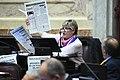 Senado debate pedido de allanamiento a CFK 22 ago 2018 - (12).jpg