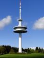 Sender Donaueschingen.png