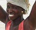 Senegal - Smiling lady.jpg