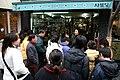 Seoul-Insadong-08.jpg