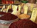 Seoul-Jegidong.Market-01.jpg