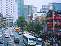Seoul stadsbeeld.jpg