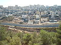Separation Barrier.JPG