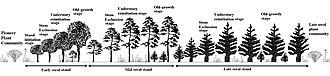 Ecologia - Viquipèdia, l'enciclopèdia lliure