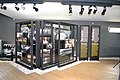 Sereď múzeum holokaustu 10.jpg