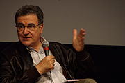 Serge Toubiana à la Cinémathèque française.jpg
