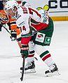 Sergei Kostitsyn 2014-11-14.jpg