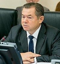 Sergey Glazyev, 2016.jpg