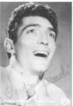 Sergio Durium Promo 1960.png