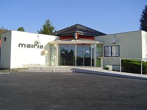 Maisons à vendre à Sermoise-sur-Loire(58)