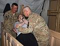 Service members affirm their faith in Afghanistan DVIDS492164.jpg