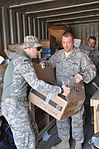 Service members donate time, goods to Iraqis DVIDS227215.jpg