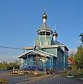 Severodvinsk ResurrectionChurch 008 8717.jpg