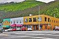 Seward, Alaska ENBLA18.jpg