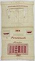 Sewing Sampler (Netherlands), 1887 (CH 18616765).jpg