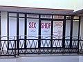 Sex Shop Santa & Pecadora .jpg
