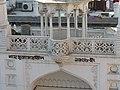 Shah Shuja Mosque, 2019-01-05 (08).jpg