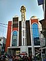Shaheb Bazar Boro Jame Mosque (1).jpg