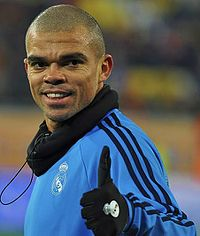 Pepe all'Inter