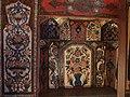Shaki khan palace17.jpg