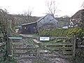 Shallowford Farm (geograph 4305262).jpg