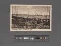 Shanghai. View and harbour life (NYPL Hades-2359243-4043599).tiff