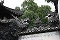 Shanghai unsorted (557338449).jpg