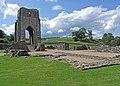 Shap Abbey - geograph.org.uk - 1436309.jpg