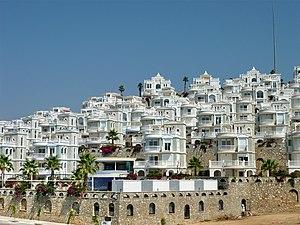 Sharapsa Holiday Villas - panoramio.jpg