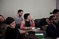 Share Your Knowledge - Presentazione del 20 aprile 2011 - by Valeria Vernizzi (49).jpg