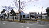 Shari bus Asahi02.JPG