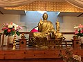 Shasta-abbey-Buddha̠.jpg