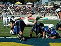 Shaun Carney scores TD at 2007 Armed Forces Bowl army.mil-2008-02-20-195134.jpg