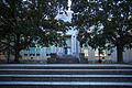 Shea High School, Pawtucket RI-2.jpg