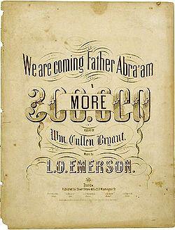 1862 in music - Wikipedia
