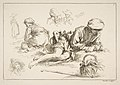 Sheet of Sketches MET DP818400.jpg