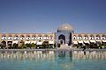 Sheikh Lotfollah Mosque, Esfahan.jpg