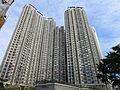 Shek Kip Mei Estate Mei Ying House & Mei Yue House 201401.jpg