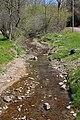 Shepman Run looking upstream.jpg