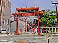 Shichi chinatown - panoramio (8).jpg
